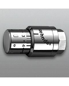 Zehnder Thermostat SH 8200819088 M30 x 1,5, verchromt