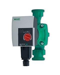Wilo Hocheffizienz Pumpe Yonos Pico 4164004 30/1-4 Effizenzklasse A, 180mm Baulänge