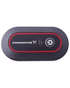 Grundfos Alpha3 Reader 98916967 Auslesegerät MI401, Bluetooth-Modul