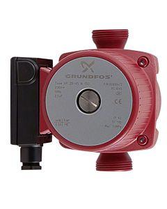 Grundfos Zirkulationspumpe Serie 100 95906472 UP 20-45 N, 230 V
