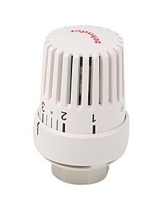 Zehnder Thermostat LH2 8200819140 M30 x 1,5, weiss