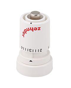 Zehnder Thermostat DH 8200819050 M30 x 1,5, weiss