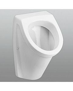 Gustavsberg Saval 2.0 Urinal 7G510001 Zulauf verdeckt