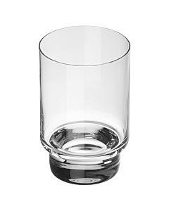 Dornbracht Trinkglas Tara. 08900001782 lose, Milchglas