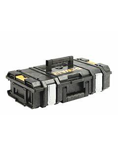 DeWalt Tough Box DS150 170321  Werkzeugbox und Organizer
