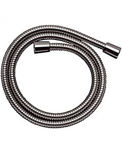 hansgrohe metal hose Axor Montreux 28120820 2.00 m, brushed nickel