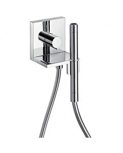 hansgrohe Axor Starck hand shower hansgrohe Axor Starck ShowerCollection, bath set, DN 15, chrome