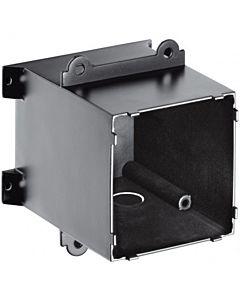 hansgrohe Grundset Axor Starck ShowerCollection für Lichtmodul und Lautsprechermodul