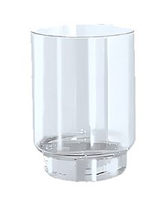 Keuco Plan Acryl Ersatz Glas 00850000100  lose