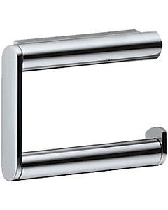 Keuco Plan Toilettenpapierhalter 14962010000 rechts offene Form, verchromt