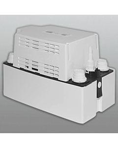 Grundfos Conlift 1 Kondensathebeanlage 97936156 230 V, 50 Hz