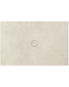 Villeroy & Boch Subway Infinity Duschwanne   623234VPA2, 150 x 90 x 4 cm, X-Plane Creme Effect