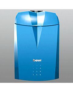 BWT AQA Perla Weichwasseranlage 11345 DN 32, Duplex-Enthärtungsanlage