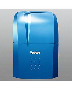 BWT AQA life S Duplex softener 11349 fully automatic, compact