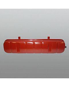 Vaillant  Ausdehnungsgefäß 7,5 Liter 181005 für Vaillant , VC 110 XE, VC 112 E