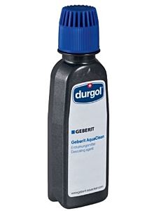 Geberit AquaClean descaler 147040001 125ml
