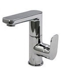 Ideal Standard Tonic II faucet A6476AA chrome, with swivel spout, without waste set