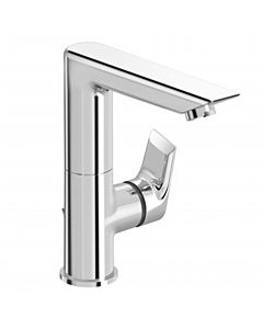 Ideal Standard Tesi faucet A6755AA chrome, swivel spout, without waste set