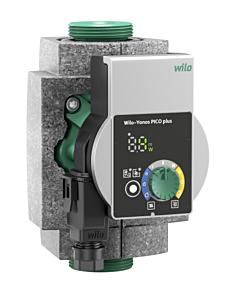Wilo Yonos PICO plus Hocheffizienzpumpe 4215504 25/1-6, 180mm