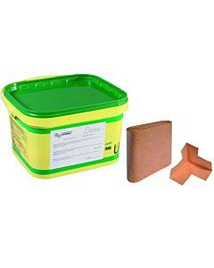 Schedel MultiStar Zubehörset SH32304 für Duschtassenelement