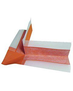 Schedel MultiStar Aussenecke SH32322 für Duschtassenelement