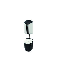 Judo SOFTwell P Enthärtungsanlage 8203511 zur Enthärtung von Trinkwasser