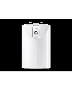 Stiebel Eltron Kleinspeicher SNE 5 t Eco 236714 weiß, 5 Liter, 2kW, drucklos