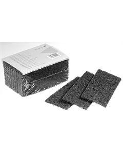 Paket metallfreies Reinig Vlies a 10 Stück
