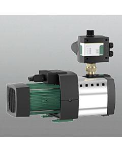 Wilo Wasserversorgungsanlage MultiCargo 2543599 HiMulti3, C1-24 P, 230 V