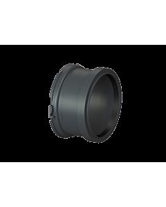 Kessel Staufix Premium sleeve 83087 DN 150