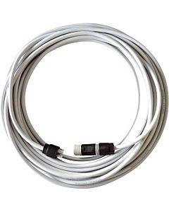 Kessel Kabelverlängerungsset 80889 für optische Sonde