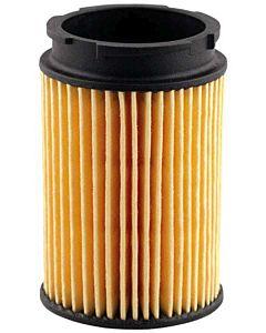 Afriso Filtereinsatz Opticlean MC-7 20319 kurz,  5-20 my