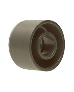 Bänninger PVC-U Reduktion 1322090812 40-32mm, DN 32-25, kurz