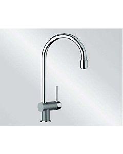 Blanco Filo-s Küchenarmatur 512753 SILGRANIT-Look alumetallic/chrom