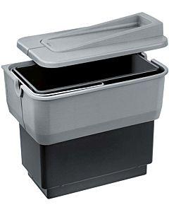 Blanco Abfallsystem 512880 1 Behälter, 14 l