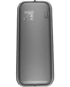 Junkers Ausdehnungsgefäss 87154071400 7,5 Liter MAG