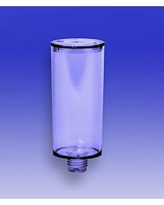 HTS Novoclean Nachfüllbehälter 903114400 für 1000 ml