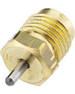 Danfoss Stopfbuchse 013G0290 Schlüsselweite 10 mm
