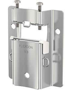 Flamco Aufhängezarge 27903 mit Schnappmechanismus, für Ausdehnungsgefäße 2-25 l