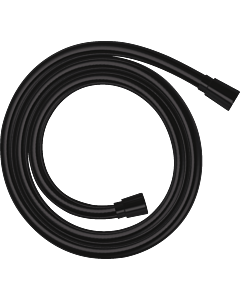 hansgrohe Isiflex shower hose 28276670 160cm, matt black