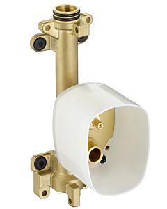 hansgrohe basic set Axor Starck 10 Axor Starck 180 Axor Shower Collection, hand shower module, DN 15