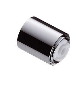 hansgrohe Verlängerungsset Axor Starck Shower Collection für Thermostatmodul und UP-Thermostat
