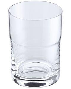 hansgrohe cup logo 40945000 simple, verre