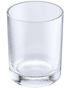 hansgrohe Mug for Atoll clear 40084000
