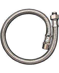 hansgrohe Anschlussschlauch für 2-Loch-Thermostat