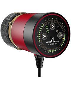 Grundfos Comfort Zirkulationspumpe 99831284 15-14 BU PM, Rp 1/2, 230 V, Dach