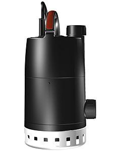 Grundfos Kellerentwässerungs-Pumpe UNILIFT CC 5 M1, 230 V, ohne Schwimmerschalter 96280965