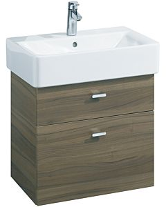 Ideal Standard Connect Cube Waschtisch-Unterschrank E6601WG 60 x 42x52,5 cm, hochglanz weiß Dekor