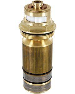 Ideal Standard Kartusche A960478NU für A5410
