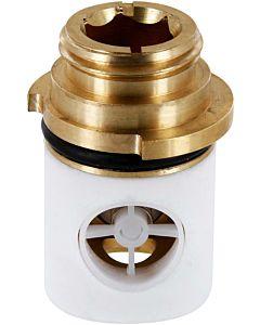 Ideal Standard Seitenventil A961008NU
